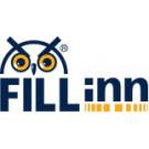 FILL inn