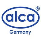 Alca/Heyner