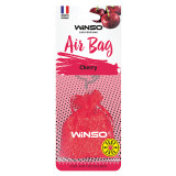 WINSO ароматизатор воздуха Air Bag - Cherry