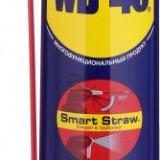 WD40 Смазка универсальная 250 мл