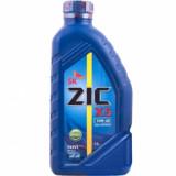ZIC X5 10W-40 DIESEL   1 л Масло моторное
