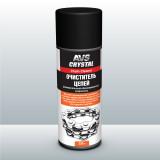 AVS Очиститель цепей (Универсальный обезжириватель) (аэрозоль) 520 мл. AVK-039 (A78225S)
