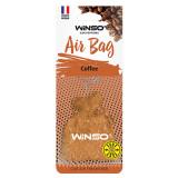 WINSO ароматизатор воздуха Air Bag - Coffee