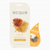 ACQUA Drop Emotion Taste - Caramel Ароматизатор воздуха