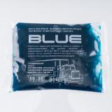 ВМПАВТО MC-1510 BLUE высокотемпературная смазка 30г стик-пакет/100шт.