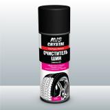 AVS Очиститель шин пенный (аэрозоль) 520 мл. AVK-032 (A78073S)