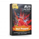 AVS Ароматизатор US-032 Super Fresh (аром. Перец/Hot Pepper) (гелевый) (A07505S)
