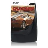 ZR070044 Брызговики универсальные для легковых автомобилей (2 шт.)