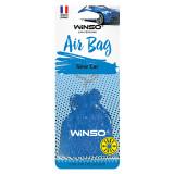 WINSO ароматизатор воздуха Air Bag - New Car