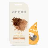 ACQUA Drop Emotion Taste - Coocies Ароматизатор воздуха