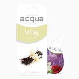ACQUA Drop Natural Flower - Vanilla Ароматизатор воздуха