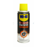 WD40 SPECIALIST Очиститель тормозов 200 мл