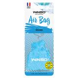 WINSO ароматизатор воздуха Air Bag - Ocean