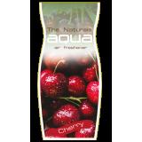 AQUA Naturals Fruits Drop - Cherry Ароматизатор воздуха