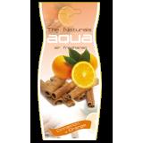 AQUA Naturals Fruits Drop - Cinnamon & Orange Ароматизатор воздуха