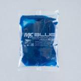 ВМПАВТО MC-1510 BLUE высокотемпературная смазка 80г стик-пакет