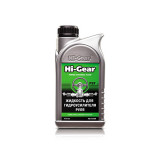 HG7039R Жидкость для гидроусилителя руля 473 мл