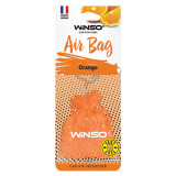 WINSO ароматизатор воздуха Air Bag - Orange