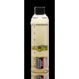 SMT2514 100% cинтетический кондиционер металла 2-го поколения 250 мл