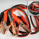 ZB03118 Провода пусковые