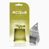 ACQUA Drop Aroma Silver - Epic Ароматизатор воздуха