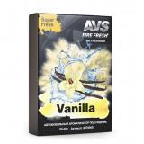 AVS Ароматизатор US-001 Super Fresh (аром. Ваниль/Vanilla) (гелевый) (A07500S)