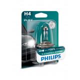 P-12342XVPбл H4 (60/55) P43t-38+130% X-TREME VISION PLUS (блистер) 12V PHILIPS