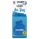 WINSO ароматизатор воздуха Air Bag - Sport