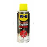 WD40 SPECIALIST Быстродействующая проникающая смазка 200 мл