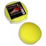 Z-0443 Губка - аппликатор для нанесения полироли