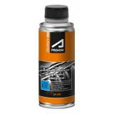Suprotec A-Prohim Долговременная промывка двигателя 285 мл