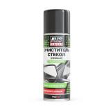 AVS Очиститель стекол