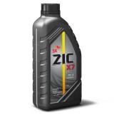 ZIC X7 LS 10W-40   1 л Масло моторное