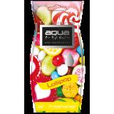 AQUA Natural Flavor Drop - Lollipop Ароматизатор воздуха