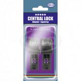 W300720 Адаптер д/щеток Central Lock, 2 шт
