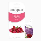 ACQUA Drop Natural Flower - Rose Ароматизатор воздуха