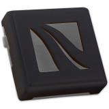 AVS Ароматизатор SVM-033 Wall (аром. Smoky Jazz/Антитабак) (мини мембрана) (A07007S)