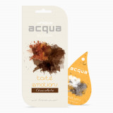 ACQUA Drop Emotion Taste - Chocolate Ароматизатор воздуха