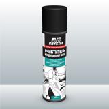 AVS Очиститель-кондиционер кожи (аэрозоль) 335 мл. AVK-031 (A78072S)