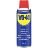 WD40 Смазка универсальная 200 мл
