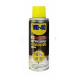 WD40 SPECIALIST Быстросохнущая силиконовая смазка 200 мл