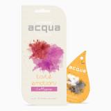 ACQUA Drop Emotion Taste - Lollypop Ароматизатор воздуха