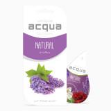 ACQUA Drop Natural Flower - Lilac Ароматизатор воздуха
