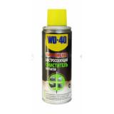 WD40 SPECIALIST Быстросохнущий очиститель контактов 200 мл