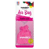 WINSO ароматизатор воздуха Air Bag - Bubble Gum