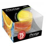 Tasotti Gel Prestige