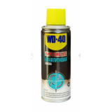 WD40 SPECIALIST Белая литиевая смазка 200 мл