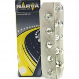N-17097 W3W (W2.1*9.5d) 12V NARVA