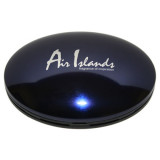 AI-50(40) Ароматизатор воздуха плоский футляр