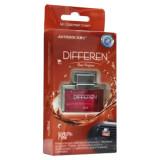 K-1017(50) Ароматизатор воздуха на дефлектор